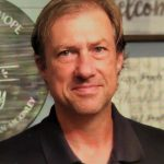 Mark Weiss