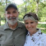 Tim & Angie Kelley