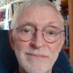 Leo Bredehoft